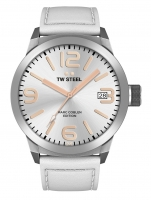 Ceas: Ceas barbatesc TW-Steel TWMC21 MC-Edition  45mm 5ATM