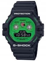 Ceas: Ceas barbatesc Casio DW-5900RS-1ER G-Shock