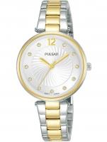 Ceas: Ceas de dama Pulsar PH8492X1  30mm 5ATM