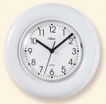 Ceas: Ceas de perete Atlanta 699