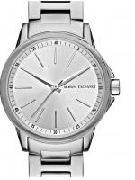 Ceas: Ceas de dama Armani Exchange AX4345 Banks  36mm 5ATM