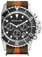 Ceas: Ceas barbatesc Michael Kors MK8399 Everest Chrono. 45mm 10ATM