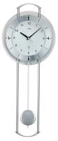 Ceas: Ceas cu pendula AMS 5254