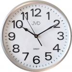 Ceas: JVD HP683.1 Wanduhr