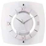 Ceas: Ceas de perete Sticla JVD NS28085.1