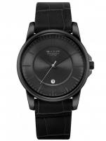 Ceas: Ceas barbatesc Gant Time GTAD00401699I Warren  42mm 5ATM