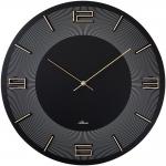 Ceas: Ceas de perete Atlanta 4470/7 modern