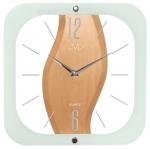 Ceas: Ceas de perete JVD N14014.1