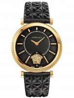 Ceas: Ceas de dama Versace VQG040015 V-Helix  38mm 3ATM