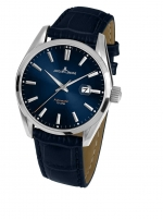 Ceas: Ceas barbati Jacques Lemans 1-1846B Derby  Automatic 42mm 10ATM