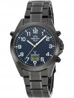 Ceas: Ceas barbatesc Master Time MTGA-10737-22M Funk Specialist Series 41mm 3ATM
