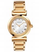 Ceas: Ceas de dama Versace P5Q80D001S089 Vanity  35mm 3ATM