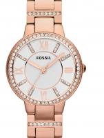 Ceas: Ceas de dama Fossil ES3284 Virginia 30mm 5ATM