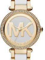 Ceas: Ceas de dama Michael Kors MK6313 Parker  39mm 10ATM