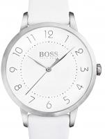 Ceas: Ceas de dama Hugo Boss 1502409 36mm 3ATM