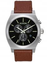Ceas: Ceas barbatesc Nixon A1164-1037 39mm 10ATM