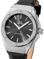 Ceas: Ceas de dama TW Steel CE4028 CEO Tech  38 mm 10ATM