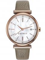 Ceas: Ceas de dama Esprit ES108542001 36mm 3ATM