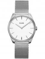 Ceas: Ceas de dama Cluse Féroce CW0101212001  36mm 5ATM
