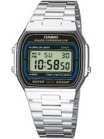 Ceas: Ceas barbatesc Casio A164WA-1VES Collection 35mm 3ATM