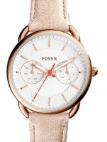 Ceas: Ceas de dama Fossil ES4007 Tailor  35mm 5ATM