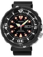 Ceas: Seiko SRP655K1 Prospex Diver 50th Anniversary Automatik 200M 52mm