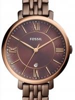 Ceas: Fossil ES4275 Jacqueline Damen 36mm 3ATM