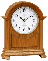 Ceas: Ceas de masa JVD HS12.2 - GONG LA  ORA FIXA