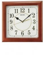 Ceas: Ceas de perete Seiko QXA663B