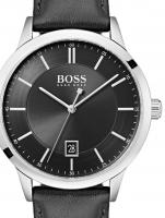 Ceas: Ceas barbatesc Hugo Boss 1513611 Officer  41mm 3ATM