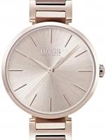 Ceas: Ceas de dama Hugo Boss 1502418 Allusion 36mm 3ATM