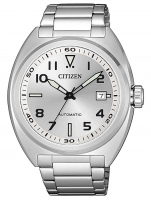 Ceas: Ceas barbatesc Citizen NJ0100-89A Klassik Automatic 42mm 10ATM
