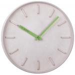 Ceas: Ceas de perete JVD HB23.6