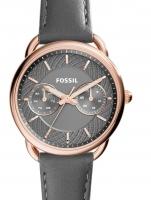 Ceas: Ceas de dama Fossil ES3913 Tailor  35mm 5ATM