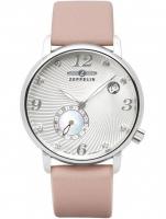 Ceas: Ceas de dama Zeppelin 7631-4 Luna  35mm 5ATM