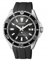 Ceas: Ceas barbatesc Citizen BN0190-15E Promaster Diver  44mm 20ATM