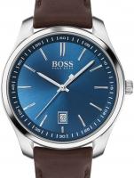 Ceas: Ceas barbatesc Hugo Boss 1513728 Circuit 42mm 3ATM