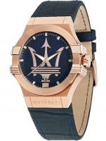 Ceas: Ceas barbatesc Maserati R8851108027 Potenza  42mm 10ATM