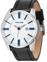 Ceas: Ceas barbatesc Police PL14384JS.04 GOVERNOR 44mm 5ATM