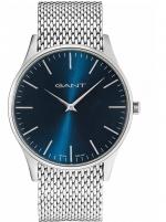 Ceas: Ceas barbatesc Gant GT044002 Blake  42mm 5ATM