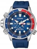 Ceas: Ceas barbatesc Citizen BN2038-01L Promaster Aqualand