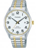 Ceas: Ceas barbatesc Pulsar PS9565X1 Klassik  39mm 10ATM