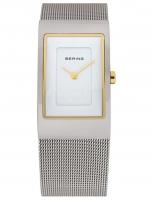Ceas: Ceas de dama Bering 10222-010S Classic  22mm 5ATM