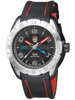 Ceas: Ceas barbatesc Luminox SXC PC GMT 5120 SPACE SERIES A.5127 45 mm 20 ATM