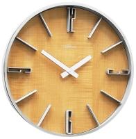 Ceas: Ceas de perete Atlanta 4426/30