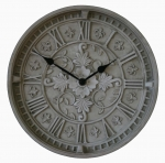 Ceas: Ceas de perete Westminster DS-1113