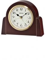 Ceas: Ceas de masa Seiko QXE044B CU ALARMA