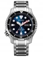 Ceas: Ceas barbatesc Citizen NY0100-50ME Promaster Titanium Automatic 42mm 20ATM