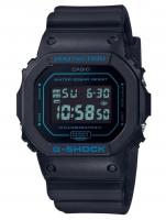 Ceas: Ceas barbatesc Casio DW-5600BBM-1ER G-Shock