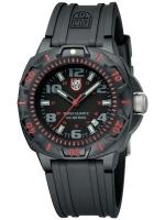 Ceas: Ceas barbatesc Luminox A.0215.SL Sentry 0200 Serie 43mm 100M